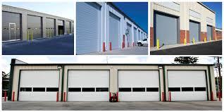 Craigslist Phoenix Garage Sales – Bestcurtains.ml
