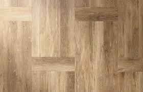 Wood Floor Pattern Home Random Width Hardwood Flooring Patterns