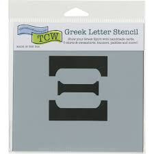 Heidi Swapp Marquee Love Letters Numbers Shapes 85