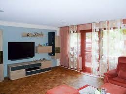 neues wohnzimmer in heilbronn maler gipser stuckateur