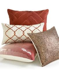 Inc International Concepts Bedding by Inc International Concepts Valentina Twin Comforter Bedding
