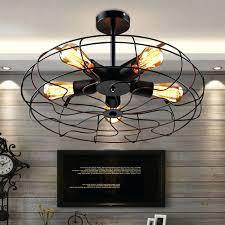 Menards Tension Curtain Rods by Edison Bulb Ceiling Fan Menards Home Decorating Ideas Best 25