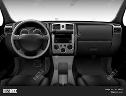 Truck Interior - Inside View Car, Vector & Photo | Bigstock Audi Truck Q7 Interior Acura Zdx Ford Explorer Free Camera V 10 Mod Ats American Simulator Mercedes Benz X Class Pickup 2017 New Wallpaper Dvs Uk Home Facebook Watch This Tesla Semi Youtube 2013 Mercedesbenz Arocs 1 25x1600 Wallpaper Old Of A Soviet Army Stock Photo Picture And 1941fdtruckinterior Hot Rod Network An Old Rusty Truck Interior 124921118 Alamy Scania Editorial Fotovdw 4816584