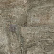 Mannington Adura Tile Athena Cyprus by Luxury Vinyl Tile Adura Oasis Earth At293