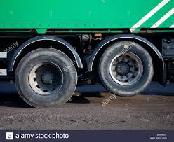 Liftable Bogie At Truck Double Rear Axle Stock Photo: 29951178 - Alamy How Downspeeding Can Destroy Your Driveline Truck News 80 Semi Single Axle Smooth Stainless Steel Fenders Raneys Freightliner 122sd Sf Dump 6axle 2017 3d Model Hum3d Precision Fabrication Plus Rdp Xtreme Gm Solid Swap Kit Iveco Astra Hd8 6438 6x4 Manual Bigaxle Steelsuspension Euro 2 Tatas 37ton With Liftaxle Mechanism Teambhp Diff Lock Trailer Lift Test American Simulator 16 Penny 3 Inch Skateboard Trucks Slalom Old Skool Pair Black 60 Typical 4axle Heavy Cstruction Truck Isolated On White Tipper Vehicle Shaft Axle Of Power Transmission To Wheel Car Universal Rear Half Circle Pick Up Front Free Stock Photo Public Domain Pictures