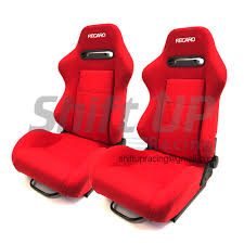 Recaro Racing Seats | EBay Bedryder Truck Bed Seating System Racing Seats Ebay Mustang Leather Seat Covers Bench Sony Dsc Actsofkindness Aftermarket Corbeau Usa Official Store Amazoncom Safety Automotive Fh Group Fhfb032115 Unique Flat Cloth Cover W 5 Nrg Rsc200nrg Typer Black Sport With Suspension Seats And Accsories For Offroad Prp This 1984 Chevy C10 Is A Piece Of Cake