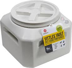 Gamma2 Vittles Vault Plus Pet Food Storage, 15-lb - Chewy.com Royal Canin Maxi Ageing 8 Plus Dog Food 15kg Petbarn Gamma2 Vittles Vault Pet Storage 15lb Chewycom How To Request A Free Frontgate Catalog Aspen 3 Plastic House 5090lbs May Catalogue 9052017 21052017 New Precision Products Old Red Barn Large Shop Warehouse Buy Supplies Online Exo Terra Intense Basking Spot Lamp Joy Love Hope Cow Pull Thru Leg Toy Medium Accsories Kmart Door Design Interior Terrific Trustile Doors For You Me Flat Roof Kennel Brown