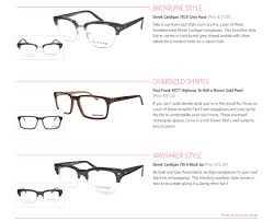 win a pair of glasses from clearlycontacts ca u2013 killer kurves