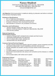 Find Resumes On Indeed - Indeed Resumes For Employers Best 46 Fresh ... Indeed Search Rumes Pelosleclaire Com Resume Format 46226 Is Now Available As An Ios App Blog Find Awesome Example A Unique For It Cover Letter Examples New The Miracle Of Realty Executives Mi Invoice And Indeed Upload Resume Review Focusmrisoxfordco Job 25 Post Find Cv Archives Iyazam Resumeoad Https Www Auto Album Info How To Upload Data Analyst Description Elegant Template Business