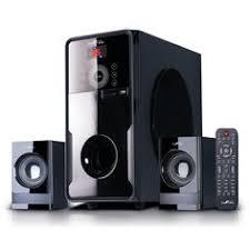 300 watts 8 dual in ceiling speaker volume contro speaker wall