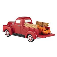 Department 56 Village Harvest Fields Pick Up Truck Accessory 2.25 ... Trucks Truck Accsories Jeep Parts Custom Truck Accsories Reno Carson City Sacramento Folsom Mrtrucks Favorite And Trailer To Safer Accessory Work Bed Organizer Utility Products Magazine Gallery Tyler Total Accessory Center Automotive Customization Shop Best 25 Ideas On Pinterest Toyota Aftershot Nissan Recoil New Smittybilt Trailer For That Off Road Daytonz Hitch V 11 Mod American Simulator Mods Chrome Trim Led Lighting Car Light Alliance Announces New Product Award Winners