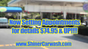 Shiners Car Wash , Altamonte Springs - YouTube Blue Beacon Of Ft Chiswell Max Meadows Virginia Car Wash Facebook Truck Alburque New Mexico A Tool In Our Rv Cleaning Arsenal Youtube Shiners Altamonte Springs Home Cotys Truckwash Hashtag On Twitter Latest News For Us Mobile Health Exams Washing With My Pssure Washer K47 4463desktop Equipment Aurora Co Asheville About_2018