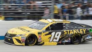 100 Nascar Truck For Sale NASCAR Lets Go Of 50 Employees In Round Of Layoffs Fox News