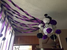 Nightmare Before Christmas Halloween Decorations Diy by Decorating For Nightmare Before Christmas Baby Shower For More
