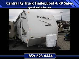 2010 Keystone Rv Outback 269RB, Richmond KY - - RVtrader.com Home Isuzu Med And Hvy Trucks For Sale Truck N Trailer Magazine Box Van Heavy Repair I64 I71 North Kentucky Sold Linkbelt Hc218 Lattice Boomtruck Crane For In Rjr Transport Free Driver Schools Farm Equipment Seven Springs Farms Used Cars Richmond Ky Central Ky 40475 Sales