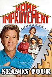home improvement talk to me tv episode 1995 imdb