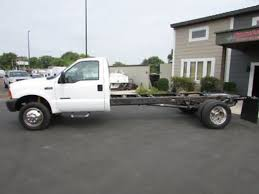 100 Trucks For Sale Mn D For Ford Cab Chassis In Minnesota For