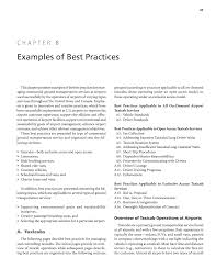 Chapter 8 - Examples Of Best Practices   Commercial Ground ... Transportation Stastics Annual Report 33 Sage Truck Driving Schools Reviews And Complaints Pissed Consumer Untitled Decision Not To List Sage Grouse As Endangered Is Called Life Saver Drivers Vow Shut Down Ports Over Emissions Rules Crosscut Study The Most Popular Quickbooks Replacement Upgrade Alternatives First Day At Truck Driving School Youtube Parts Speaking Gse Blog Cdl Traing Cerfication Programs Lehigh Valley Mtc School Chapter 8 Examples Of Best Practices Commercial Ground