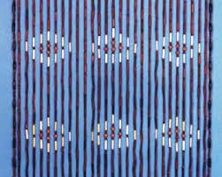curtains wood bead curtains stunning bamboo bead curtains