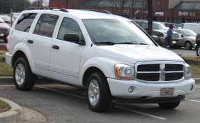 File:2004-2006 Dodge Durango.jpg - Wikimedia Commons 2001 Durango Big Red My Daily Driver That I Constantly Tinker 2018 New Dodge Truck 4dr Suv Rwd Gt For Sale In Benton Ar Truck Pictures 2016 Black Durango Black Rims Google Search Explore Classy Dualcenter Exterior Stripes Are Tailored To Emphasize The Questions 4x4 Transfer Case Cargurus 2015 Price Trims Options Specs Photos Reviews News Reviews Picture Galleries And Videos Wikipedia Everydayautopartscom Ram Pickup Ram Dakota