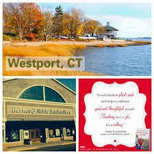 Barnes & Noble - Westport - Fairfield, Connecticut - Bookstore ... Bigbox Wine Store Gets New Name In Norwalk The Hour Akademos Online College Textbook Provider Feeling The Bookstore Void Our Properties Charter Realty Development Pictures Connecticut 8 Kirock Pl For Sale Westport Ct Trulia Fairfield By Savearound Issuu Where Is Los Angeles Book Store Companieswhere Angelesbook Barnes Noble Bks Stock Price Financials And News Fortune 500