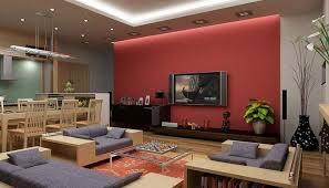 Popular Living Room Colors 2015 by Popular Living Room Colors Ecoexperienciaselsalvador Com