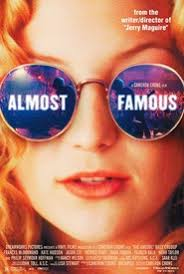 Almost Famous EXTENDED 2000