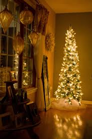 Neuman Christmas Tree Retailers by 100 Ideas To Try About I N S P I R A T I O N Henna Buddhist