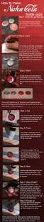 Nuka Cola Lamp Etsy by How To Make Your Own Very Authentic Nuka Cola Caps From The