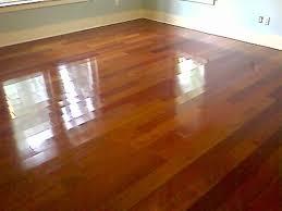 Applying Polyurethane To Hardwood Floors Youtube by Floor Wood Floor Waxing Delightful On Inside To Paste Wax Hardwood