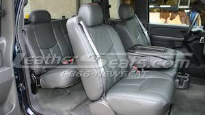 Similiar Replacement Chevrolet Seats Keywords News Custom Upholstery Options For 731987 Chevy Trucks I Really Want To Do A Rugged Distressed Brown Leather Bench Seat 1957chevytruckseats Hot Rod Network Chevrolet Ck 1500 Questions Truck Seats Cargurus C10 Truck Install Split 6040 Bench Seat 7387 R10 196772 Front Similiar Replacement Seats Keywords Seating Covers Is There Source For 194754 Classic Parts Talk 2019 Silverado First Look More Models Powertrain Gm Suv Oem With New Leather 1999 2015 2500hd Ltz Interior