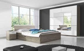 schlafzimmer set beta 4 tlg