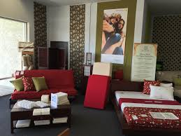 Haverty Living Room Furniture by Furniture Haverty Havertys Furniture Review Haverty Furniture