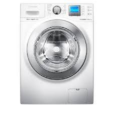 machine a laver 12 kg achat vente machine a laver 12 kg pas