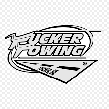 Logo Brand Towing Tow Truck Font - Auto Truck Logo Png Download ... Royalty Free Vector Logo Of A Tow Truck By Patrimonio 871 Phostock Cartoon Vehicle Transport Evacuator With Logos Suppliers And Manufacturers At Towtruck Gta Wiki Fandom Powered Wikia Set Retro Pickup Emblems Stock Hubley Cast Iron In Red Chrome For Sale Antique Auto Set Collection Stock Vector Illustration Economy 87529782 Trucks 5290 And 1930 Ford Model A Volo Museum Vintage Car Tow Truck Blems Logos