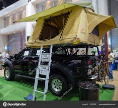 Car Roof Top Tent – Stock Editorial Photo © Isampuntarat@gmail.com ... Roof Top Tents Awnings Main Line Overland Explorer Series Hard Shell Tent The Best Rooftop Of 2018 Digital Trends Toyota Page 2 Amazoncom Tuff Stuff Bed Rack Universal Automotive Expedition 6 Truck Northwest Accsories Portland Or Front Runner Roof Top Tent And Stuff Youtube Asheville Janes My Thoughts Adventure Manual 60 Freespirit Recreation Car Set Up Camping Trucksicles Pinterest