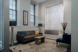 100 The Garage Loft Apartments Frequently Asked Questions Canal S