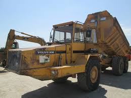 VOLVO A20 Articulated Dump Trucks For Sale, Articulated Dumper ... 2017 Caterpillar 725c2 Articulated Truck For Sale 1905 Hours 525 Announces Three New Articulated Trucks Mingcom Trucks May Heavy Equipment Cat Unveils Resigned 730 Ej And 735 Dump Used Lvo A 40 A40v1538 For 27 000 Volvo A30d Cstruction Ce Fning A25g C2 Series Feature More Power John Deere Eseries Dump A Load Of New