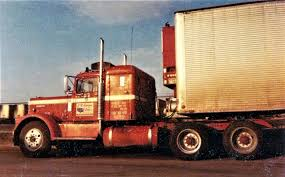 Pin By Nightrider Truck On Camiones | Pinterest | Semi Trucks And Rigs