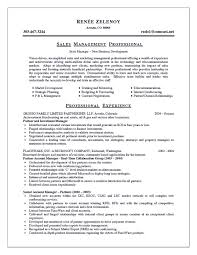 Account Manager Resume Shows Your Professionalism In The Same Field Has Professional Summary Format Must Be E