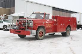 1982 Gmc 7000, Jackson MN - 116720401 - CommercialTruckTrader.com Los Angeles Fire Department Stock Photos 1171 Best Trucks Images On Pinterest Truck 1985 Ford F9000 Washington Court House Oh 117977556 Modelmain Battle Fire Engine Modelfire Model Mayor Says Ending Obsolete Service Agreement With County Is Mack Type 75 A Truck 1942 For Sale Classic Trader Austin K2 Engine And Scrap Mechanic Challenge Youtube Dallas Texas Best Resource 1995 Spartan La41m2142 Saint Cloud Mn 120982508 For Sale Toyota Dyna 1992 3y Yy61 File1960 Thames 40 8883230152jpg Wikimedia