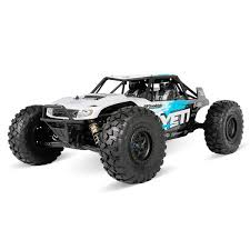 Remote Control RC Rock Crawlers At Hobby Warehouse Traxxas 360341 Bigfoot Remote Control Monster Truck Blue Ebay Hot Rc Car New 112 Scale 40kmh 24ghz Supersonic Wild Challenger Cheap Electric 44 Trucks Best Resource Rc Rock Crawler 110 24g Rtr 4x4 4wd 88027 4x4 Pulling Truck Shaft Drive Wheel Brushless Metal Chassis Off Road Terrain Axial Yeti Score Trophy Unassembled Offroad Red Eu Original Subotech Bg1509 2ch High Speed Rtg 4wd Volcano Epx Pro Nitro For Sale Tamiya Losi Associated And More