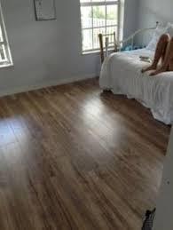 Kensington Manor Handscraped Laminate Flooring by Flooring Roth U0026 Allen Handscraped Toasted Chestnut Laminate From