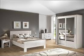 chambre meublee chambre meublée dijon luxury 100 ides de image deco chambre adulte