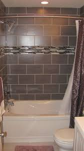 30 Great Ideas Of Glass Tile For Bath | Bathroom Remodel In 2019 ... Tiles Tub Surround Tile Pattern Ideas Bathroom 30 Magnificent And Pictures Of 1950s Best Shower Better Homes Gardens 23 Cheerful Peritile With Bathtub Schlutercom Tub Tile Images Housewrapfastenersgq Eaging Combo Design Designs C Tiled Showers Surrounds Outdoor Freestanding Remodeling Lowes Options Wall Inexpensive Piece One Panels Trim Door Closed Calm Paint Home Bathtub Restroom Patterns Mosaic Flooring