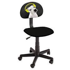 chaise de bureau alin饌 100 images chaise de bureau alin饌58