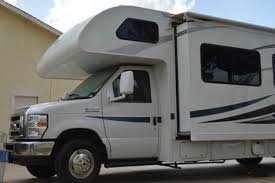 RV Rental In Arizona: 2012 Thor Freedom Elite - Class C RV Rentals ... Campervan Rental Companies For Your Us Road Trip Bearfoot Theory Enterprise Car Sales Used Dealers Cars Sale In Vehicles Boats Trailer Wraps Graphics Moving Truck Cargo Van And Pickup Elite Fine Premier Preowned Vehicle Four Star Freightliner Semi Service Parts Rentals Unit 4 Station Restroom Air Bounce Inflatables Box King Pack Ship Print Valley Centers Penske Leasing Is No 79 On Informationweek 100 List Mc200 Elite Wheel Balancer Machine Hire