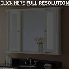 Royal Naval Porthole Mirrored Medicine Cabinet Uk by Maple Bathroom Mirror Medicine Cabinets Frameless Medicine