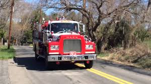 1969 R Model Mack Fire Engine - YouTube Mack Trucks Mack Trucks From Puerto Rico My New Galleries View All For Sale Truck Buyers Guide Nigerian Used 1983 R Model Autos Nigeria Old Hoods Cluding Ch Visions Rd 1989 Rmodel Single Axle Day Cab Tractor For Sale By Arthur Show Ccinnati Chapter Of The Amer Flickr Bumpers Raneys Parts Mack Dump N Trailer Magazine