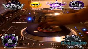 Spm The Last Chair Violinist Download by Spm Frustration Crazyed U0026 Chopped Remix Youtube